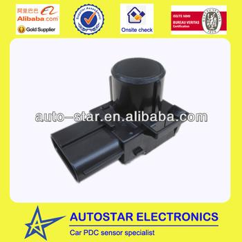 Newest Fashion Pdc Sensor 89341-33140 For Lexus Gx460 - Buy New Reversing  Sensor,Rear Parking Assist,Denso Auto Part Product on Alibaba com