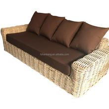 Diy Rattan Furniture Wholesale Rattan Furniture Suppliers Alibaba