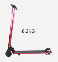 Trade Assurance waterproof electric scooter two wheel smart balance electric scooter self balancing two wheeler electric scooter