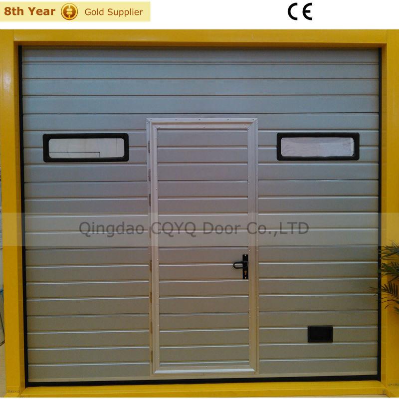 Industrial Garage Door used industrial garage doors, used industrial garage doors
