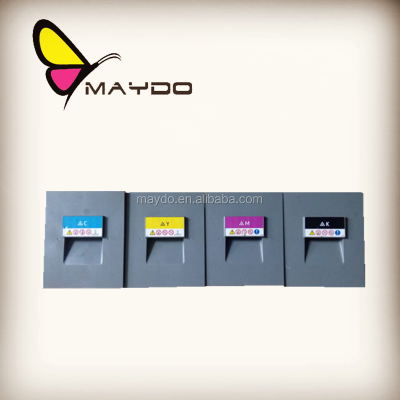 Maydo Compatibel Ricoh Toner Cartridge MPC8002 MPC6502