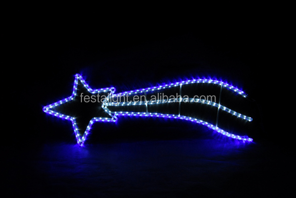 programmable color changing led christmas lights led commercial christmas lighting