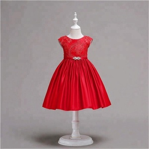 Dress Designs Teenage Girls Cute Patterns For Little Girls Lace Dress