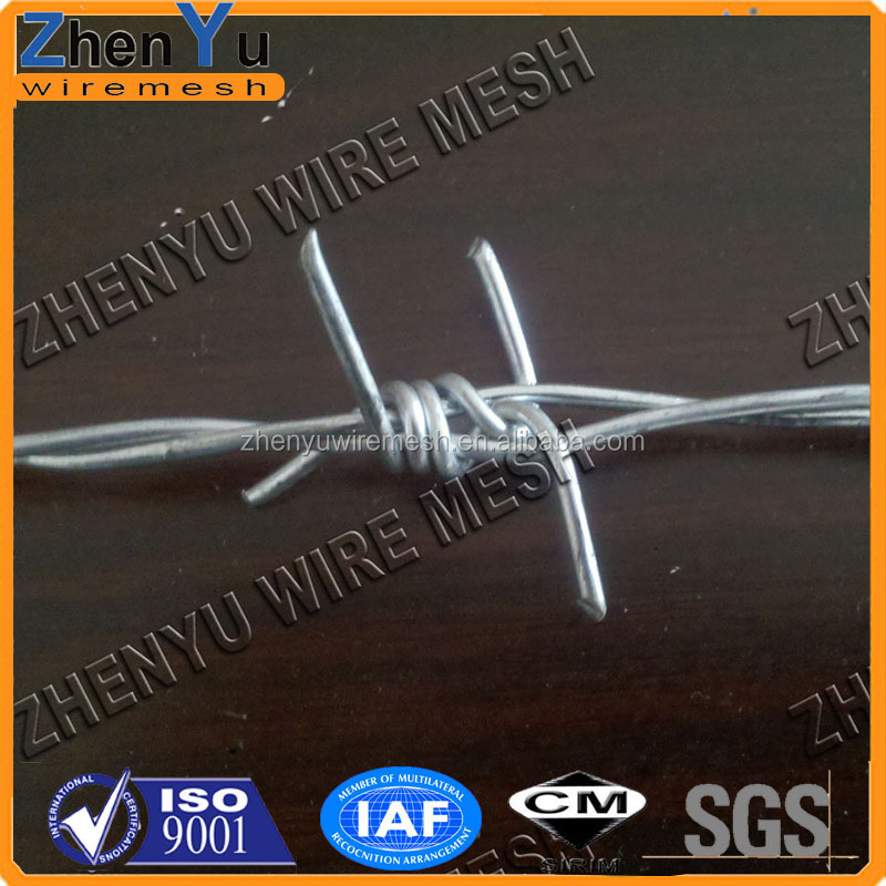 14 gauge galvanized barbed wire weight 14 gauge galvanized barbed 14 gauge galvanized barbed wire weight 14 gauge galvanized barbed wire weight suppliers and manufacturers at alibaba keyboard keysfo Images