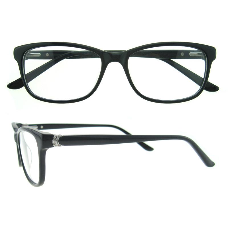 Großhandel günstige designer brillen Kaufen Sie die besten günstige ...