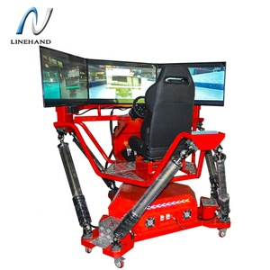 4D Car Racing Simulator 3D Racing Car Games Free Download F1 Simulator For  Sale