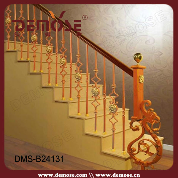 used wrought iron stair railing price wrought iron stair