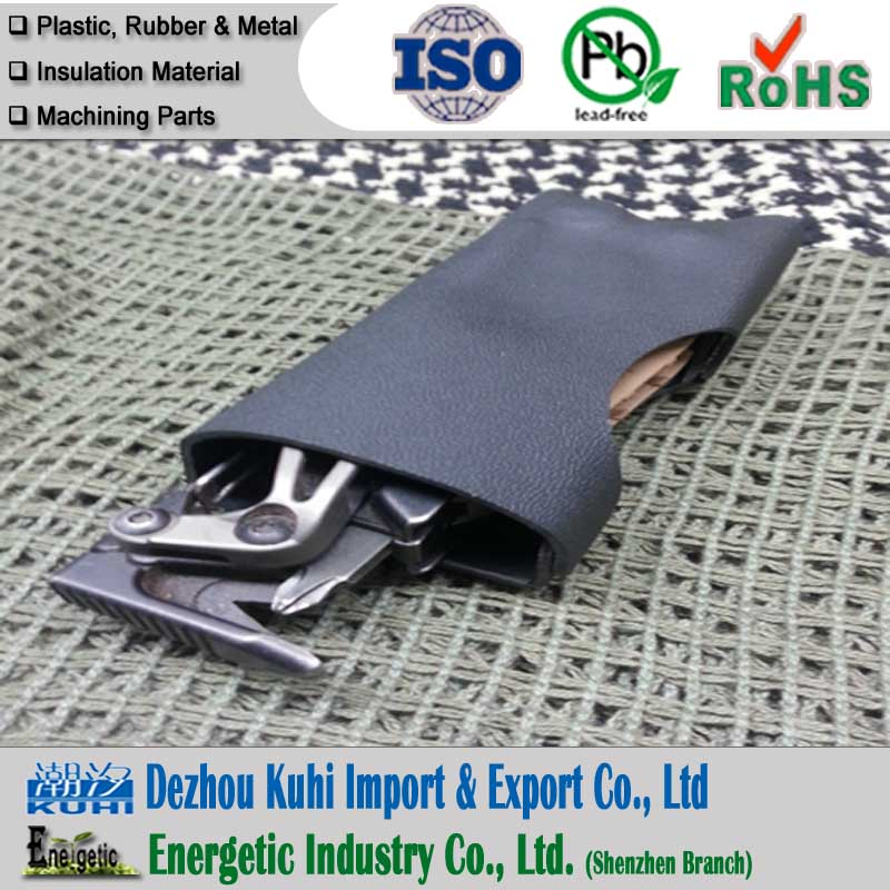 Kydex thermoplastic sheet