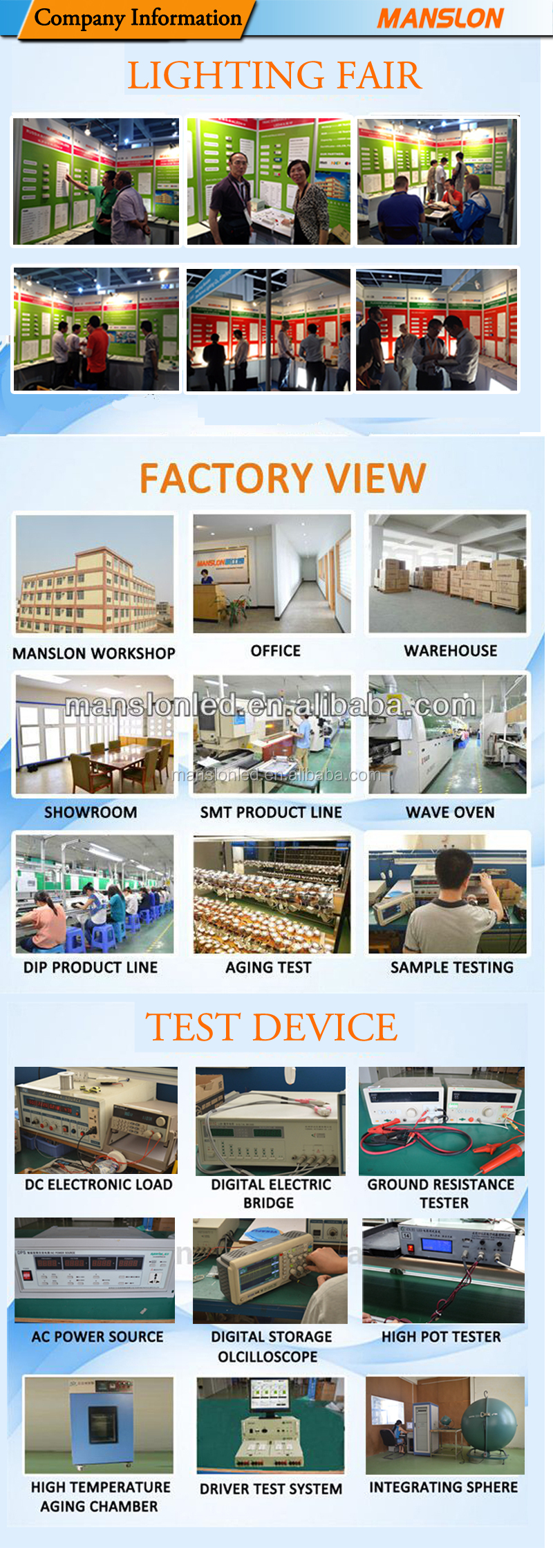 Constant Current Led Driver 350ma Led Driver Circuit 7w
