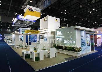 Exhibition Stand Builders Es : Gastech exhibition stand builder in korea buy exhibition stand