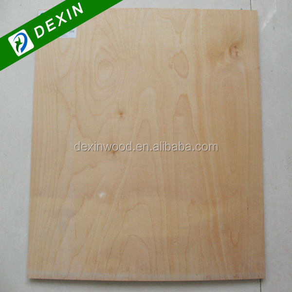 Plywood for Ceiling/Plywood Ceiling Panels