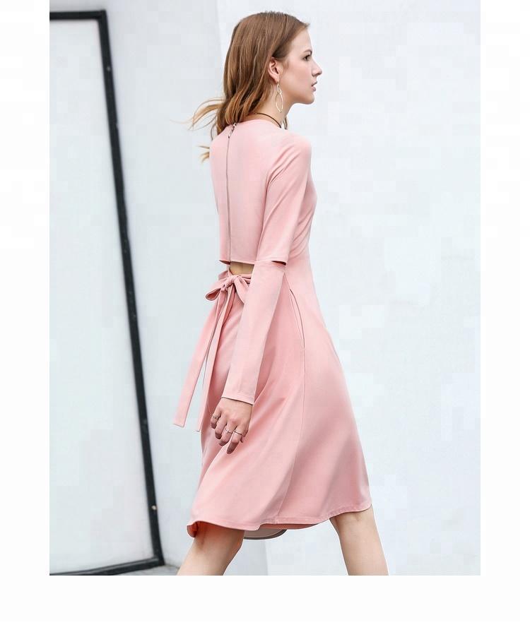 6e19885a49027 البحث عن أفضل شركات تصنيع فساتين لون رصاصي طويل دانتيل وفساتين لون رصاصي  طويل دانتيل لأسواق متحدثي arabic في alibaba.com