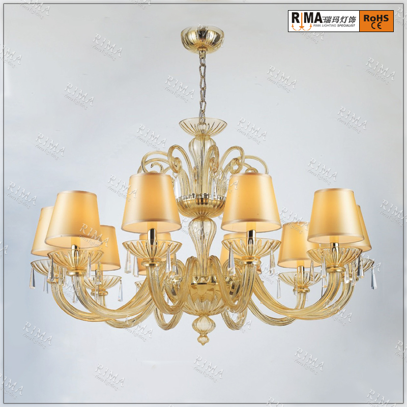 Chihuly Style Chandelier, Chihuly Style Chandelier Suppliers and ...
