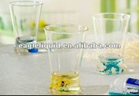 Acrylic Plastic Floater Inside China Plastic Liquid Plastic Cup ...