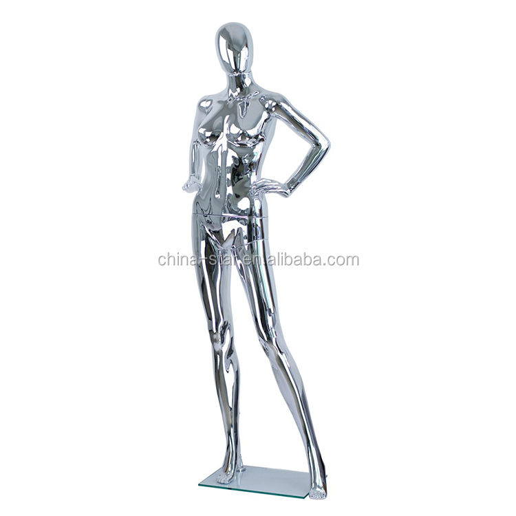 Mannequins For Sale Buy Retail Fashion Mannequins 61