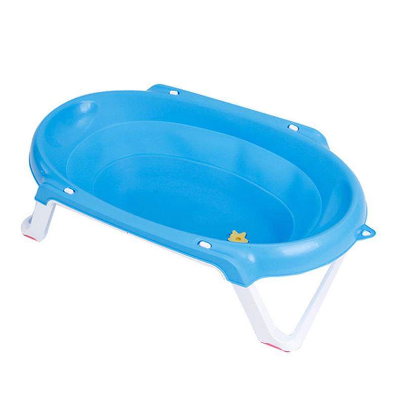 Baby Folding Bathtub, Baby Folding Bathtub Suppliers and ...