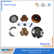2017 hot sell Chinese original quality auto spare parts for clutch kit by manufacture