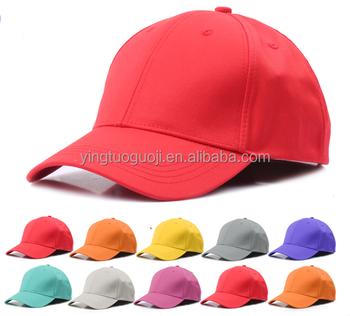 2017 Cheap Custom Baseball Hats Dad Hat Baseball Cap Bulk Cap Hat 5787c332e82