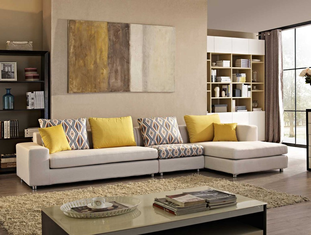 living room sofa set designs. 2016 excellent special home furniture S316 Excellent Special Home Furniture  Buy