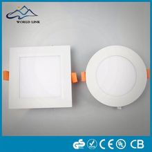 3W/6W/12W/18W/22W 300x300 mini Led panel light backlights
