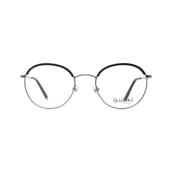61d11b1dfe4 KK3017 2018 Mens Metal Eye Glasses New Stylish China Optical Eyewear Custom  Brand Name Eyeglasses Designer