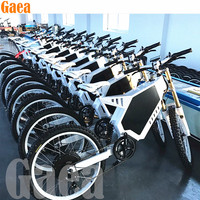 electric bicycle wheel motor fat tire strong e bike kit