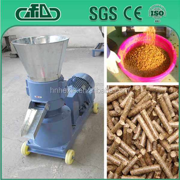 Hot Sale industrial small floating feed pellet machine for fish 5 ton per hour