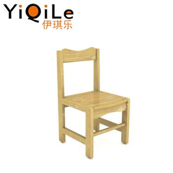 Kindergarten Furniture Childrens Wooden Chair Kid Classroom Chair Buy Childrens Wooden Chairkid Classroom Chairkindergarten Furniture Product On