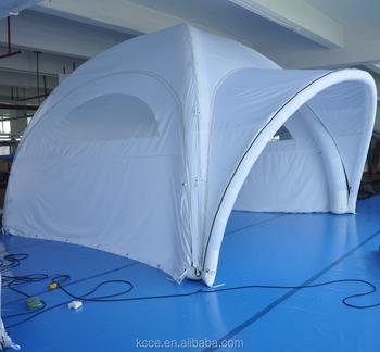 Auvent Pliant De Cadre Tente De Camping Tente Gonflable Exterieure Buy Tente De Camping Gonflable Tente De Camping Hermetique Gonflable Auvent Gonflable Tente Product On Alibaba Com