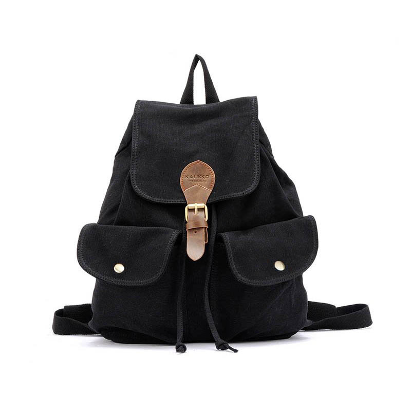 Cheap Rucksack Style Bags, find Rucksack Style Bags deals on line ...