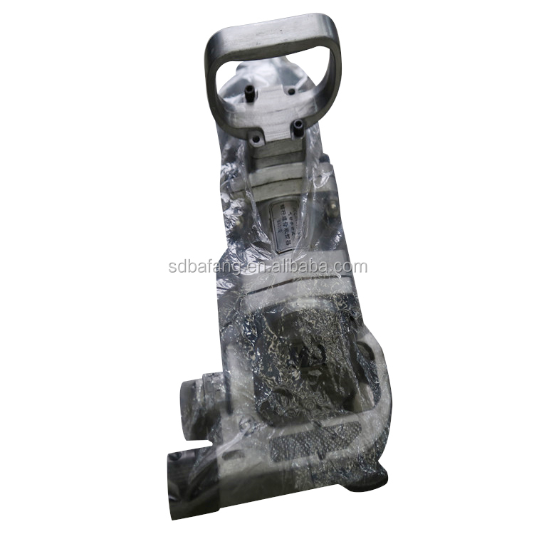 China brand pneumatic impact wrench