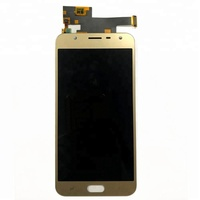 for Samsung Galaxy J7 DUO 2018 LCD screen SM-J720F J720M touch screen Display Digitizer assembly