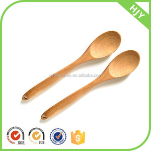 Bulk Wooden Spoons, Bulk Wooden Spoons Suppliers and