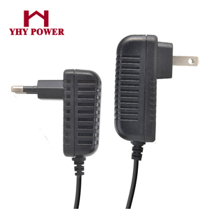 ODM/OEM 5V 6V 9V 18V 24V 28V 1A 2A 3A 4A 5A 6A 7A 8A 9A 10A universal laptop tablet medical 12v power adapters ac dc adapter