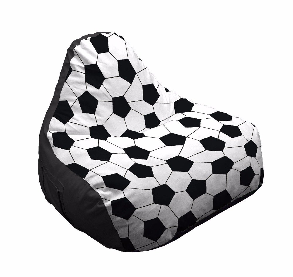 fireproof bean bag chair fireproof bean bag chair suppliers and at alibabacom - Black Bean Bag Chair