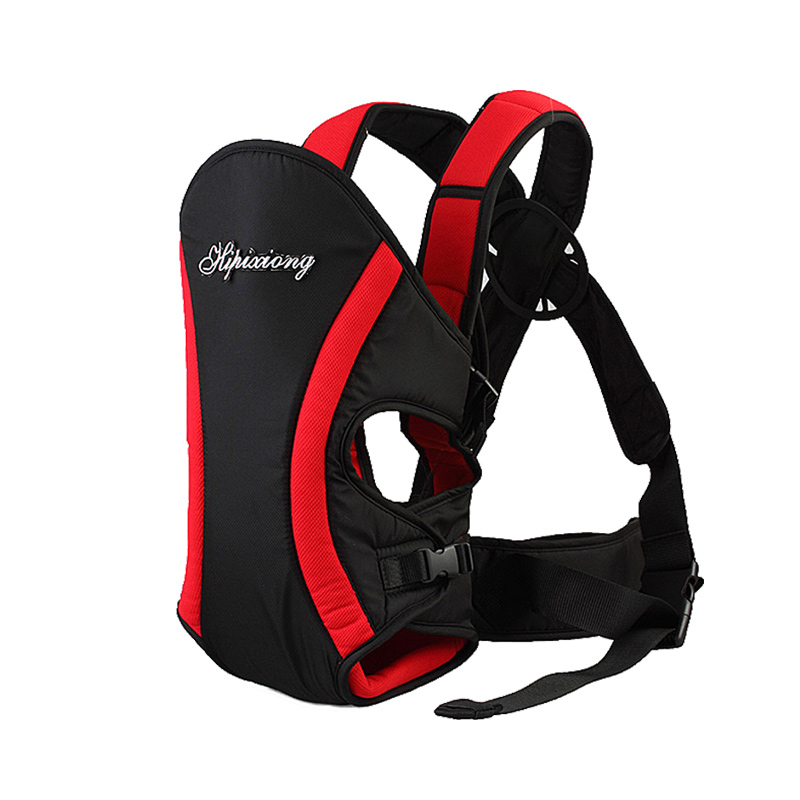 HOT Selling Western Style European Favor Baby Sling Wrap Carrier Bebe Baby Carriage Mother Care Products Kids Backpack