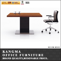 Exporting Big Lots Steel Base Office Furniture to Germany Market (KM-M343)