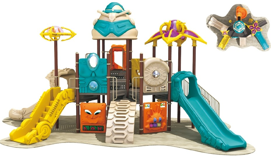 Cool Backyard Toys,Play Sets For Kids,Outdoor Toddler ...
