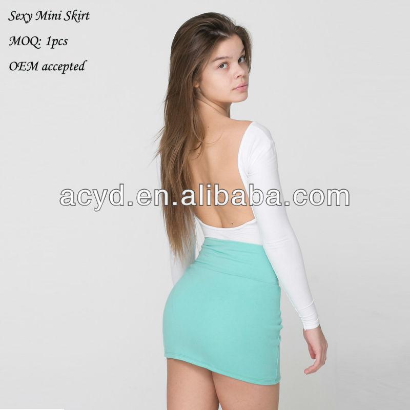 2013 gros verrouillage robe d 39 t filles mini jupe jupes. Black Bedroom Furniture Sets. Home Design Ideas