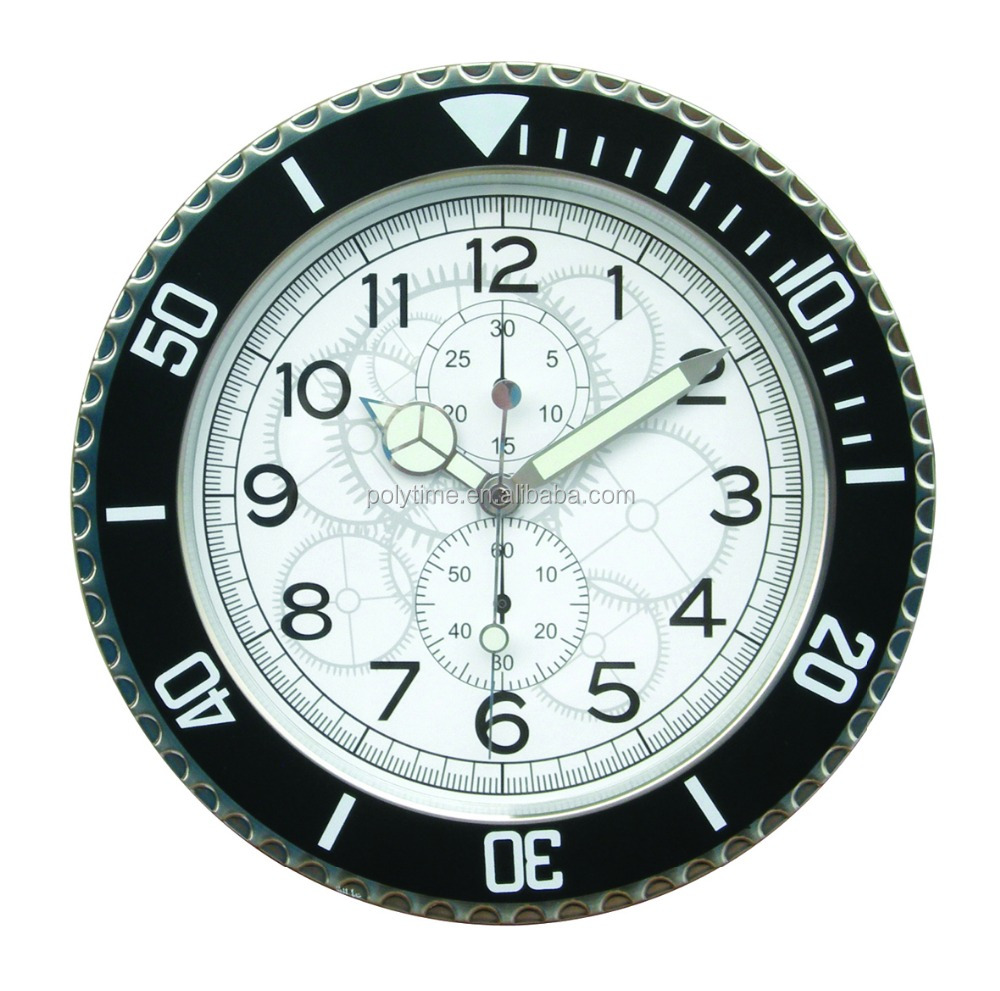 China rolex wall clock china rolex wall clock manufacturers and china rolex wall clock china rolex wall clock manufacturers and suppliers on alibaba amipublicfo Image collections