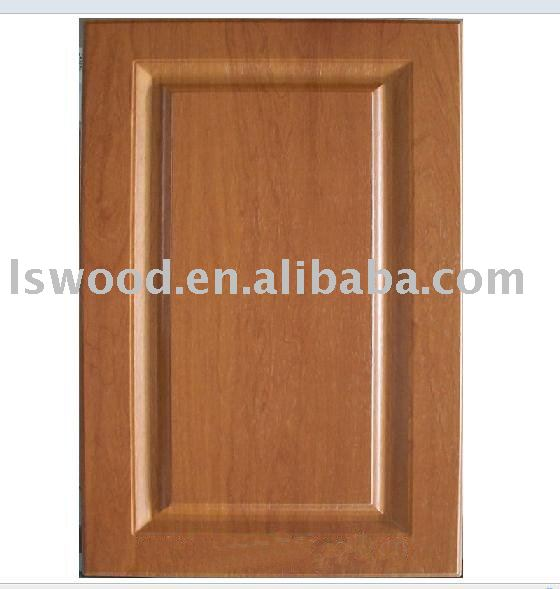 Folding Cabinet Doors, Folding Cabinet Doors Suppliers And Manufacturers At  Alibaba.com