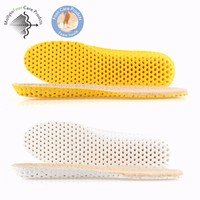 hot sell in winter eva molded insole,warm insole ,comfortable thermal insole for shoe