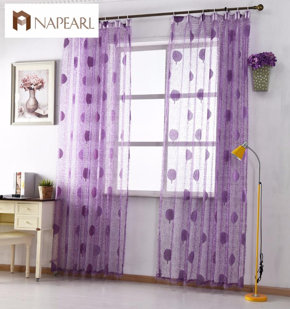 Venta al por mayor cortinas rusticas de tela compre online - Telas rusticas para cortinas ...