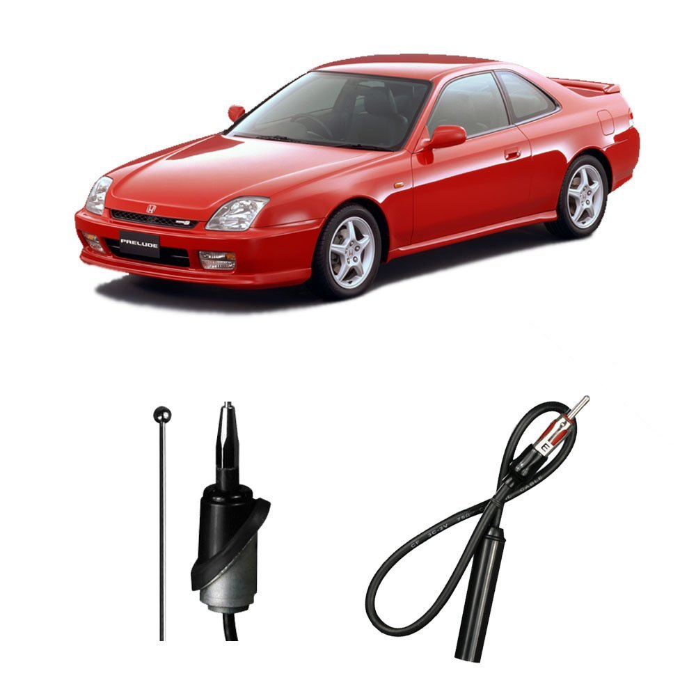 cheap antenna honda find antenna honda deals on line at alibaba com rh guide alibaba com 1990 Honda Prelude 1988 Honda Prelude