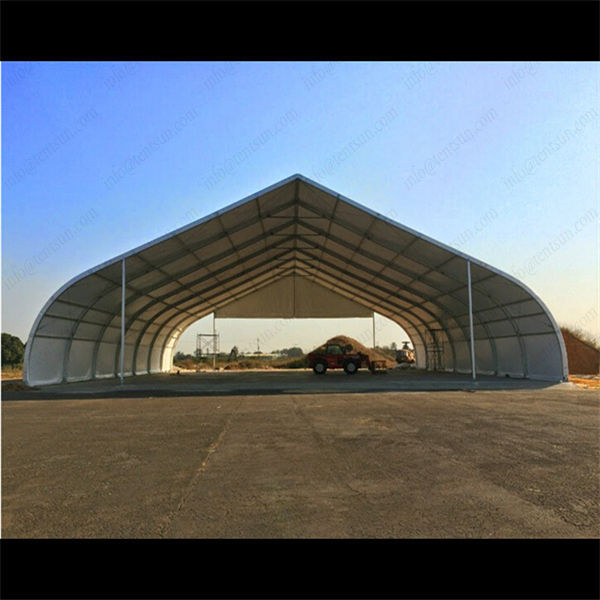 Large durable gym  tent ,sport  tent,outdoor  tent