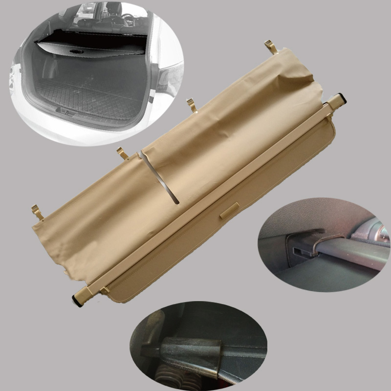 Best Selling Car Accessories, Best Selling Car Accessories Suppliers ...