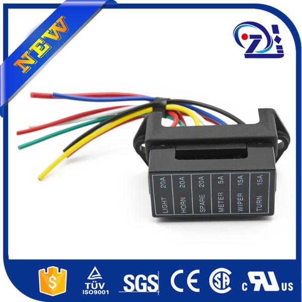 Remote control fuse switches automotive fuse with remote control fuse switches, remote control fuse switches rc fuse box at gsmportal.co