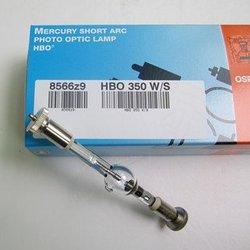 水銀蒸気ランプ400ワット - m.ja...