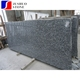 Sea Wave Granite Spray White Wave Granite Slab Tile Stone Paving Slab