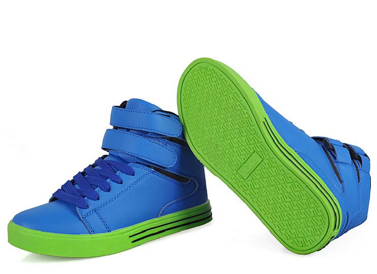 Get Quotations · 2015 New Fashion TK Hip Hop Shoes Unisex Qualitied Hot Sale  Size 40-45 Men 4c607876c